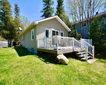 5466 Penetanguishene Rd- Springwater- Ontario L0L 1P0, 3 Bedrooms Bedrooms, 5 Rooms Rooms,1 BathroomBathrooms,Detached,Sale,Penetanguishene,S4772317