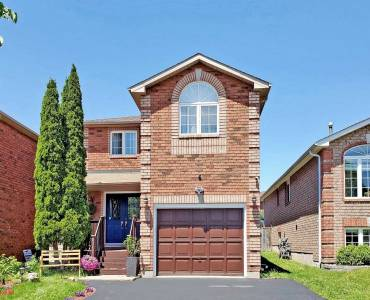 6 Coughlin Rd- Barrie- Ontario L4N8S5, 3 Bedrooms Bedrooms, 5 Rooms Rooms,4 BathroomsBathrooms,Detached,Sale,Coughlin,S4795366
