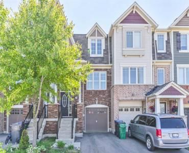 21 Signature Lane- Brampton- Ontario L7A0T2, 3 Bedrooms Bedrooms, 7 Rooms Rooms,3 BathroomsBathrooms,Att/row/twnhouse,Sale,Signature,W4795812