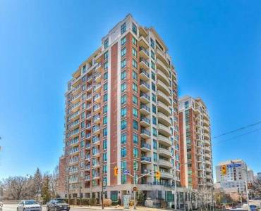 319 Merton St- Toronto- Ontario M4S1A7, 1 Bedroom Bedrooms, 4 Rooms Rooms,1 BathroomBathrooms,Condo Apt,Sale,Merton,C4777177