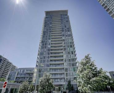 62 Forest Manor Rd, Toronto, Ontario M2J 0B6, 1 Bedroom Bedrooms, 4 Rooms Rooms,1 BathroomBathrooms,Condo Apt,Sale,Forest Manor,C4795391