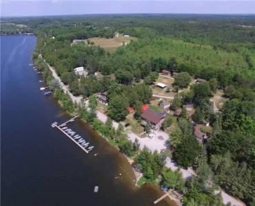 230- 232 Lake Dalrymple Rd- Kawartha Lakes- Ontario L0K 1W0, 1 Bedroom Bedrooms, 4 Rooms Rooms,1 BathroomBathrooms,Detached,Sale,Lake Dalrymple,X4777141