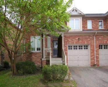 11 Robertson Rd, Niagara-on-the-Lake, Ontario L0S1J0, 3 Bedrooms Bedrooms, 13 Rooms Rooms,4 BathroomsBathrooms,Att/row/twnhouse,Sale,Robertson,X4778792
