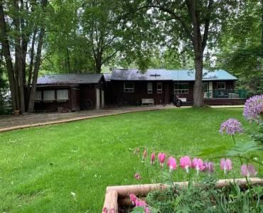 115 Fell Station Dr- Kawartha Lakes- Ontario K0M 1N0, 3 Bedrooms Bedrooms, 5 Rooms Rooms,3 BathroomsBathrooms,Detached,Sale,Fell Station,X4795544