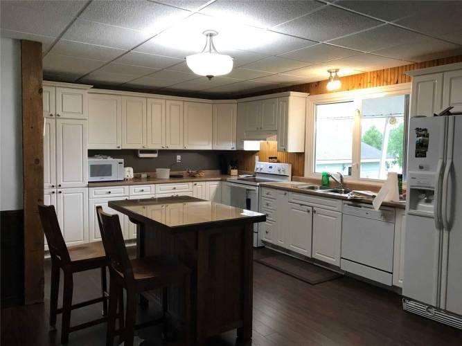 199- 200 Murphy Mill Rd- Latchford- Ontario P0J 1N0, 3 Bedrooms Bedrooms, 2 Rooms Rooms,2 BathroomsBathrooms,Detached,Sale,Murphy Mill,X4795942