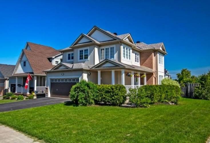 276 Berry St- Shelburne- Ontario L9V 3C7, 3 Bedrooms Bedrooms, 6 Rooms Rooms,4 BathroomsBathrooms,Detached,Sale,Berry,X4796159