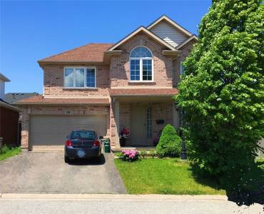 29 Brown Dr, St. Catharines, Ontario L2S 3Z4, 4 Bedrooms Bedrooms, 10 Rooms Rooms,3 BathroomsBathrooms,Detached,Sale,Brown,X4796214