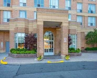 21 Overlea Blvd- Toronto- Ontario M4H1P2, 2 Bedrooms Bedrooms, 5 Rooms Rooms,1 BathroomBathrooms,Condo Apt,Sale,Overlea,C4795857