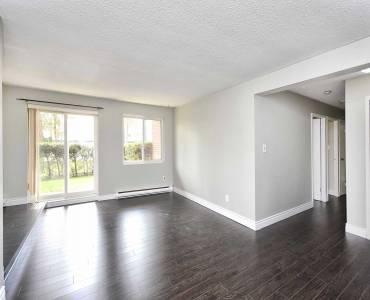 131 Taunton Rd- Oshawa- Ontario L1G3T8, 3 Bedrooms Bedrooms, 6 Rooms Rooms,2 BathroomsBathrooms,Condo Apt,Sale,Taunton,E4795494