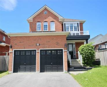 33 Thornlodge Dr- Georgina- Ontario L4P4A3, 3 Bedrooms Bedrooms, 8 Rooms Rooms,3 BathroomsBathrooms,Detached,Sale,Thornlodge,N4778918