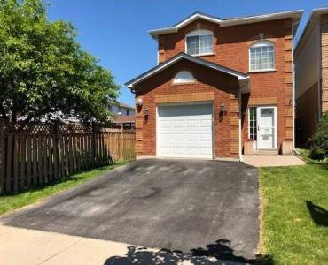 39 Mcknight Cres- New Tecumseth- Ontario L0G1W0, 3 Bedrooms Bedrooms, 6 Rooms Rooms,2 BathroomsBathrooms,Detached,Sale,Mcknight,N4796294