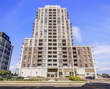 9560 Markham Rd, Markham, Ontario L3S4T8, 1 Bedroom Bedrooms, 5 Rooms Rooms,1 BathroomBathrooms,Condo Apt,Sale,Markham,N4782222