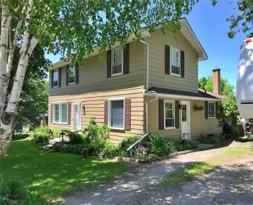 275 Concession 7- Brock- Ontario L0C 1H0, 3 Bedrooms Bedrooms, 7 Rooms Rooms,2 BathroomsBathrooms,Detached,Sale,Concession 7,N4796425