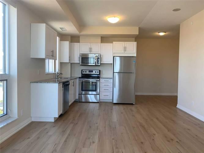 9506 Markham Rd, Markham, Ontario L6E0S5, 1 Bedroom Bedrooms, 5 Rooms Rooms,1 BathroomBathrooms,Condo Apt,Sale,Markham,N4795675