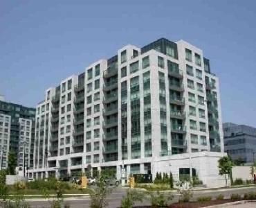 32 Clegg Rd- Markham- Ontario L6G0B2, 1 Bedroom Bedrooms, 4 Rooms Rooms,1 BathroomBathrooms,Condo Apt,Sale,Clegg,N4795770