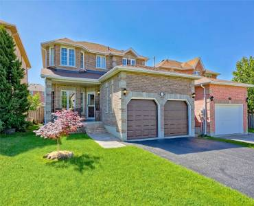 35 Esther Dr- Barrie- Ontario L4N0X8, 4 Bedrooms Bedrooms, 8 Rooms Rooms,4 BathroomsBathrooms,Detached,Sale,Esther,S4796437