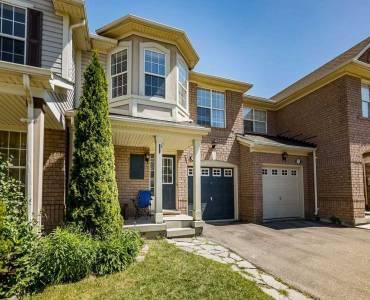 353 Baverstock Cres- Milton- Ontario L9T5L2, 3 Bedrooms Bedrooms, 6 Rooms Rooms,2 BathroomsBathrooms,Att/row/twnhouse,Sale,Baverstock,W4796289