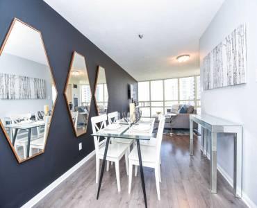 50 Eglinton Ave, Mississauga, Ontario L5R3P5, 2 Bedrooms Bedrooms, 5 Rooms Rooms,2 BathroomsBathrooms,Condo Apt,Sale,Eglinton,W4795428