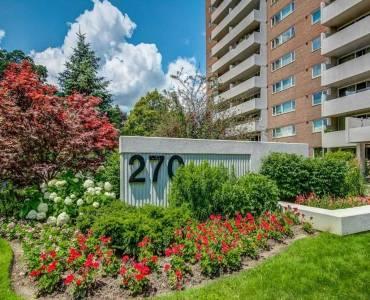 270 Scarlett Rd, Toronto, Ontario M6N4X7, 2 Bedrooms Bedrooms, 7 Rooms Rooms,2 BathroomsBathrooms,Condo Apt,Sale,Scarlett,W4795455
