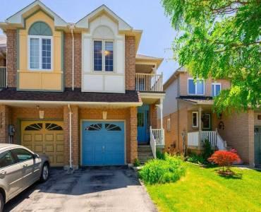 5116 Lampman Ave- Burlington- Ontario L7L6L1, 3 Bedrooms Bedrooms, 7 Rooms Rooms,3 BathroomsBathrooms,Att/row/twnhouse,Sale,Lampman,W4796362