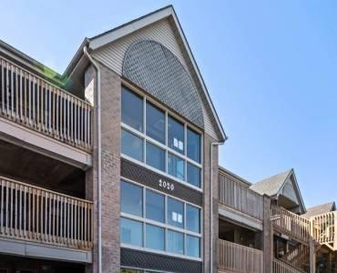 2020 Cleaver Ave- Burlington- Ontario L7M4C2, 2 Bedrooms Bedrooms, 5 Rooms Rooms,1 BathroomBathrooms,Condo Apt,Sale,Cleaver,W4795480