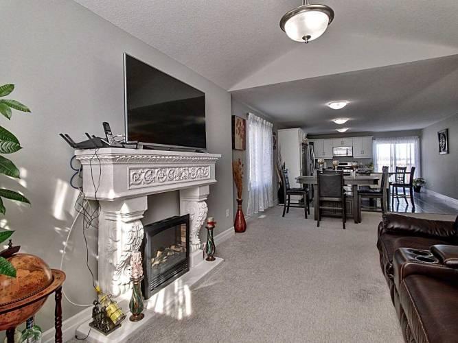 146 Jacob St, East Zorra-Tavistock, Ontario N0B2R0, 3 Bedrooms Bedrooms, 5 Rooms Rooms,2 BathroomsBathrooms,Detached,Sale,Jacob,X4715059