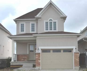 69 Todd Cres- Southgate- Ontario N0C 1B0, 3 Bedrooms Bedrooms, 7 Rooms Rooms,3 BathroomsBathrooms,Detached,Sale,Todd,X4774714