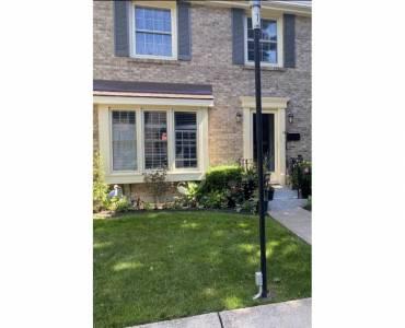 409 Vine St, St. Catharines, Ontario L2M3S6, 3 Bedrooms Bedrooms, 6 Rooms Rooms,3 BathroomsBathrooms,Condo Townhouse,Sale,Vine,X4795357