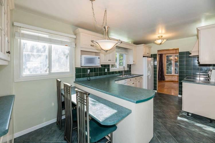 14 Holm St- Cambridge- Ontario N3C 3M9, 3 Bedrooms Bedrooms, 6 Rooms Rooms,3 BathroomsBathrooms,Detached,Sale,Holm,X4796275