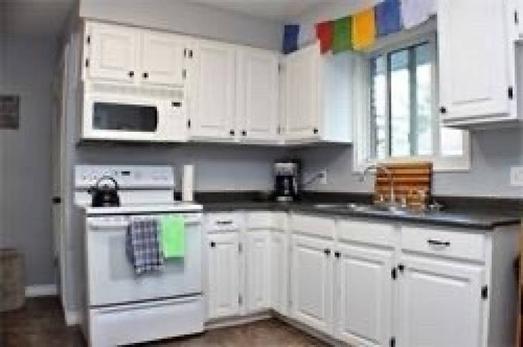 340 Henry St- Wellington North- Ontario N0G 2L1, 3 Bedrooms Bedrooms, 6 Rooms Rooms,2 BathroomsBathrooms,Detached,Sale,Henry,X4796312