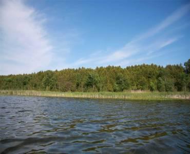 000 Songbird Cres- Kawartha Lakes- Ontario K9V0A9, ,Vacant Land,Sale,Songbird,X4796657