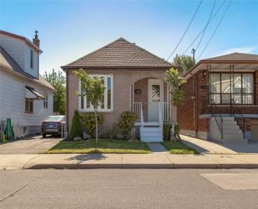 342 Cope St- Hamilton- Ontario L8H 5B9, 3 Bedrooms Bedrooms, 6 Rooms Rooms,1 BathroomBathrooms,Detached,Sale,Cope,X4796846