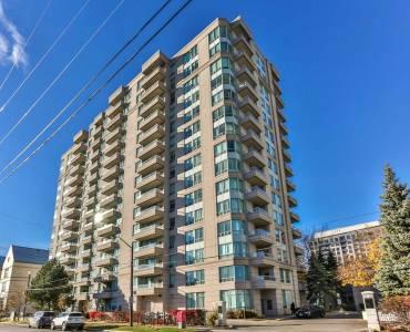 8 Covington Rd- Toronto- Ontario M6A3E5, 2 Bedrooms Bedrooms, 5 Rooms Rooms,2 BathroomsBathrooms,Condo Apt,Sale,Covington,C4796374