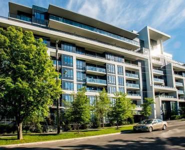 399 Spring Garden Ave- Toronto- Ontario M2N3H6, 1 Bedroom Bedrooms, 6 Rooms Rooms,2 BathroomsBathrooms,Condo Apt,Sale,Spring Garden,C4796402