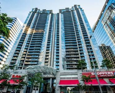 4978 Yonge St- Toronto- Ontario M2N 7G8, 2 Bedrooms Bedrooms, 5 Rooms Rooms,1 BathroomBathrooms,Condo Apt,Sale,Yonge,C4796445