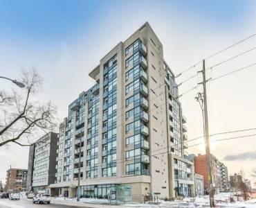 280 Donlands Ave- Toronto- Ontario M4J3R4, 2 Bedrooms Bedrooms, 5 Rooms Rooms,2 BathroomsBathrooms,Condo Apt,Sale,Donlands,E4762223