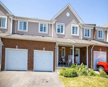 10 Bassett Blvd- Whitby- Ontario L1N9C3, 3 Bedrooms Bedrooms, 6 Rooms Rooms,2 BathroomsBathrooms,Condo Townhouse,Sale,Bassett,E4796411