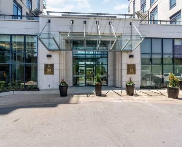 12 Woodstream Blvd, Vaughan, Ontario L4L8C3, 1 Bedroom Bedrooms, 5 Rooms Rooms,1 BathroomBathrooms,Condo Apt,Sale,Woodstream,N4796306