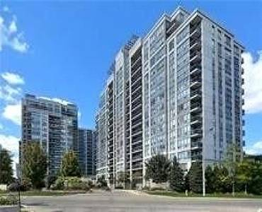 50 Disera Dr- Vaughan- Ontario L4J9E9, 2 Bedrooms Bedrooms, 5 Rooms Rooms,2 BathroomsBathrooms,Condo Apt,Sale,Disera,N4796609