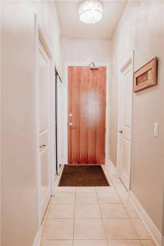 4700 Highway 7 Rd- Vaughan- Ontario L4L 0B4, 1 Bedroom Bedrooms, 5 Rooms Rooms,2 BathroomsBathrooms,Condo Apt,Sale,Highway 7,N4796796