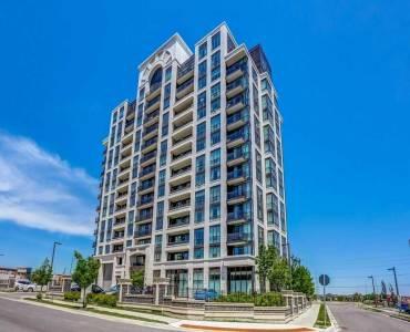 9582 Markham Rd, Markham, Ontario L6E0T4, 1 Bedroom Bedrooms, 5 Rooms Rooms,1 BathroomBathrooms,Condo Apt,Sale,Markham,N4796843