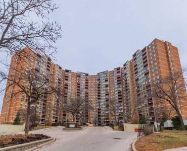 716 The West Mall, Toronto, Ontario M9C 4X6, 2 Bedrooms Bedrooms, 6 Rooms Rooms,2 BathroomsBathrooms,Condo Apt,Sale,The West Mall,W4765759