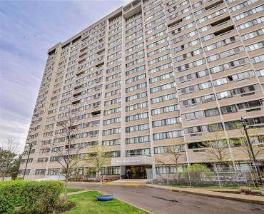 50 Elm Dr- Mississauga- Ontario L5A3X2, 2 Bedrooms Bedrooms, 7 Rooms Rooms,2 BathroomsBathrooms,Condo Apt,Sale,Elm,W4774260
