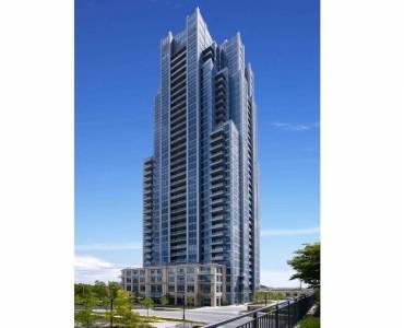 15 Viking Lane- Toronto- Ontario M9B0A4, 1 Bedroom Bedrooms, 5 Rooms Rooms,1 BathroomBathrooms,Condo Apt,Sale,Viking,W4782347