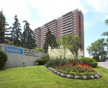 240 Scarlett Rd- Toronto- Ontario M6N4X4, 1 Bedroom Bedrooms, 7 Rooms Rooms,1 BathroomBathrooms,Condo Apt,Sale,Scarlett,W4796342