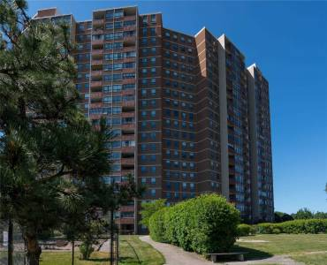 627 The West Mall- Toronto- Ontario M9C4X5, 3 Bedrooms Bedrooms, 7 Rooms Rooms,2 BathroomsBathrooms,Condo Apt,Sale,The West Mall,W4796527