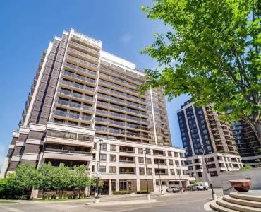 1 De Boers Dr- Toronto- Ontario M3J 0G6, 2 Bedrooms Bedrooms, 6 Rooms Rooms,2 BathroomsBathrooms,Condo Apt,Sale,De Boers,W4796726