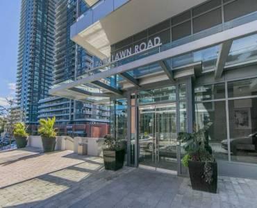 10 Park Lawn Rd- Toronto- Ontario M8Y3H8, 1 Bedroom Bedrooms, 5 Rooms Rooms,1 BathroomBathrooms,Condo Apt,Sale,Park Lawn,W4796764