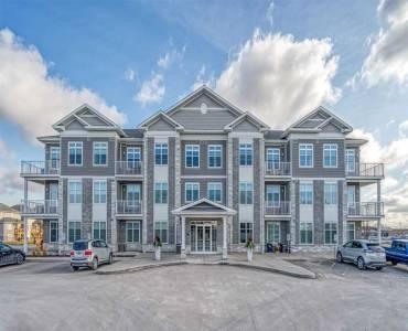 14 Saunders Dr, Haldimand, Ontario N0A 1J0, 2 Bedrooms Bedrooms, 1 Room Rooms,2 BathroomsBathrooms,Other,Sale,Saunders,X4796365