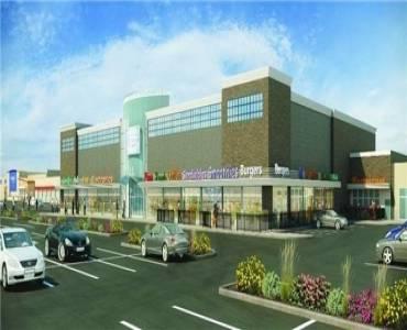 7215 Goreway Dr, Mississauga, Ontario L4T2T9, ,Commercial/retail,Sale,Goreway,W4705489